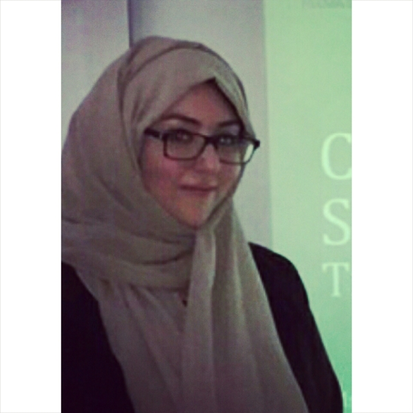 Amal.Headshot