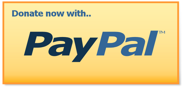 PAYPAL DONATION
