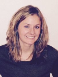 Becky Waege Autism Support Specialist